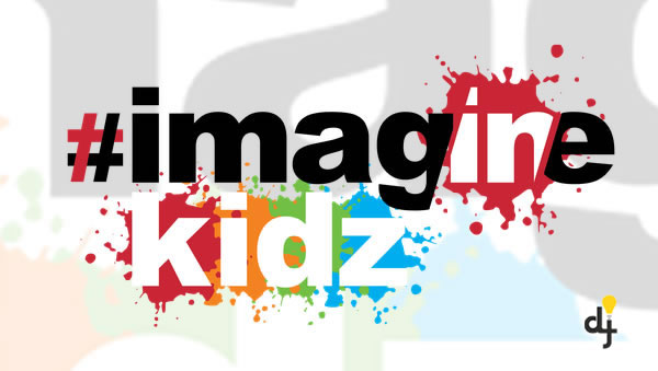 Imagine Kidz